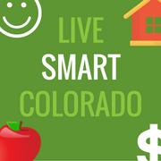 Live Smart Colorado