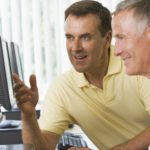 Caring for an Aging Loved One: Are You Ready?