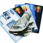 Decrease Debt Increase Your Financial Security