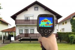energy audit tool