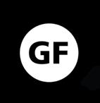 Gluten-Free Certification Organization