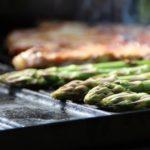 Enjoy Spring with Fresh Asparagus!