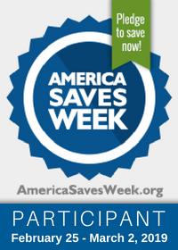 America Saves: Join the Savings Movement