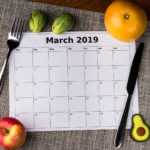 Celebrate National Nutrition Month®!