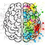 How to Change Your Brain for the Good