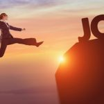 Writing a Stand-Out Cover Letter