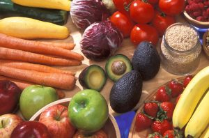 colorful-plant-foods