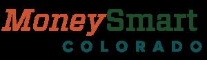 Money Smart Colorado logo
